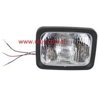 424-06-D3220 Far lambası WA470-6 KOMATSU