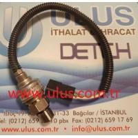 418-06-36210 Müşür Hidrolik yağ basınç KOMATSU