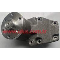 3930858 Support Fan 6BT5.9 Engine CUMMINS