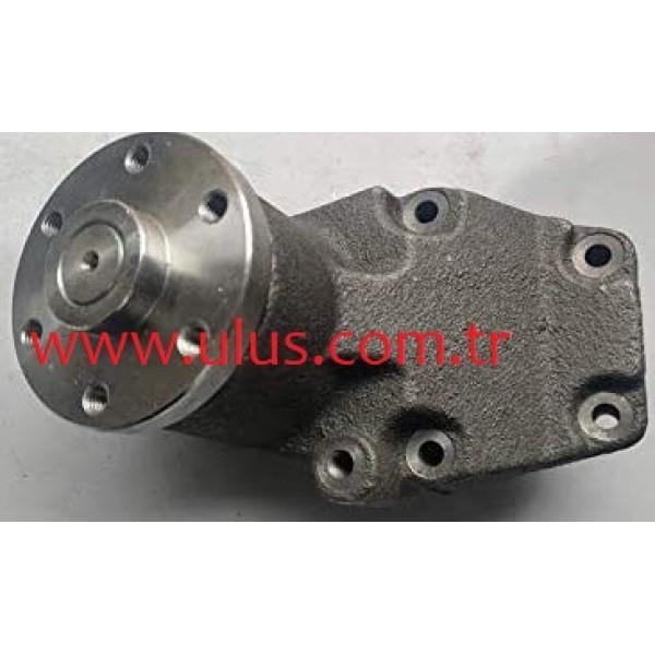 3930955 Support Fan 6BT5.9 Engine CUMMINS