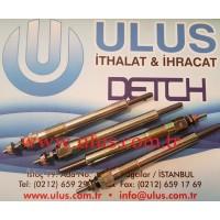 8-94140115-2 Kızdırma bujisi ISUZU Motor