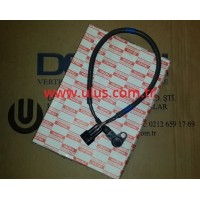 8-98014831-0 Sensor Camshaft 6HK1 Engine ISUZU