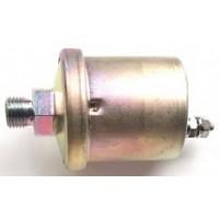 119773-91500 Sensor Oil Pressure YANMAR Engine