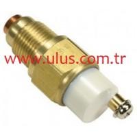 128275-91340 Sensor Temperature YANMAR Engine