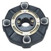 50AM Coupling Hydraulic Pump