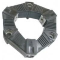 90AS Coupling Hydraulic Pump