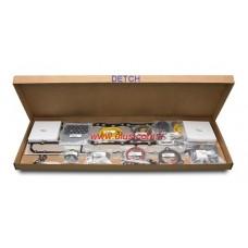 01-25105-38 Conta takımı üst OM401LA Motor MERCEDES 012510538