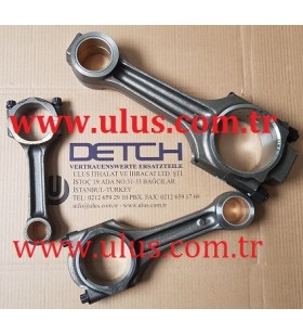 11247621253 Connecting rod BMW Engine N13 N18