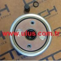 9420615061 Timer Fuel Pump BOSCH 105614-3070