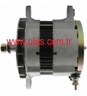 197-8820 Alternator CATERPILLAR 24V 95A