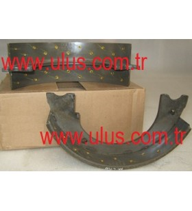 5S8542 Shoe brake CATERPILLAR