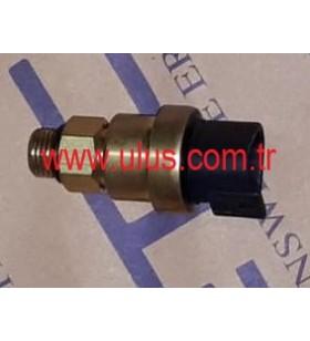 161-1703 Sensor pressure CATERPILLAR