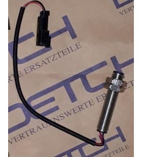318-1178 Speed sensor CATERPILLAR