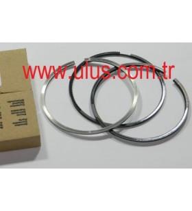 168-7212 Piston Ring 3176 Engine CATERPILLAR D7R