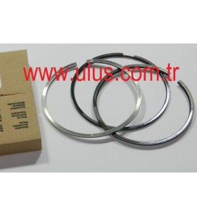4P1659 Piston Ring 3176 Engine CATERPILLAR D7R