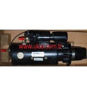 348-7651 Starting Motor CATERPILLAR 3412 988G C16 3487651