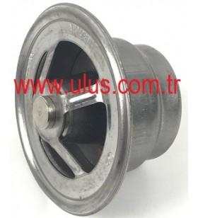 4W1987 Thermostat Engine regulator CATERPILLAR