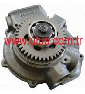 100-6944 Devirdaim su pompası 3176 3176B C10 C12 Motor CATERPILLAR