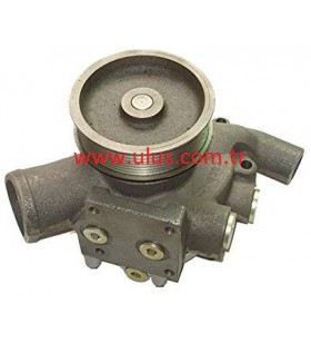 352-2125 Water Pump C9 Engine CATERPILLAR