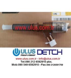 326-4700 Injektor GP 320D CATERPILLAR C6.4