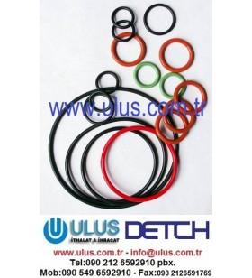 5P2235 Seal O-ring CATERPILLAR