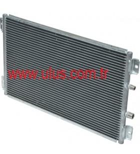 164-0588 A/C Condenser CATERPILLAR