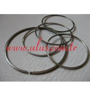 093-1730 Ring CATERPILLAR