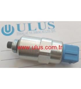 176-6219 Solenoid valve CATERPILLAR