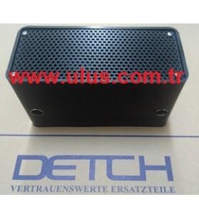 3T1815 Rear Alarm horn back-up CATERPILLAR