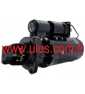 338-3454 Starting Motor GP-Electric CATERPILLAR 3383454