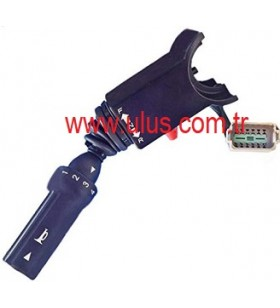 310-9354 Transmision Control lever CATERPILLAR