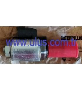 174-4909 Valve Solenoid CATERPILLAR