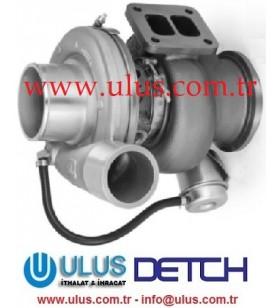 250-7700 Turbocharger CATERPILLAR
