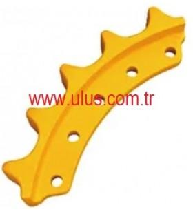 314-5462 Segment Ideler D7R CATERPILLAR