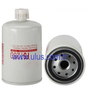 A77470 Filter Fuel Engine CASE
