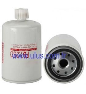 YN50VU0001D2 Filter Fuel Engine KOBELCO