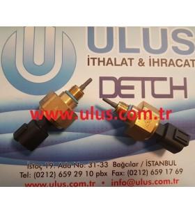 4921477 Sensor Prs Temparature QSM11 Engine CUMMINS