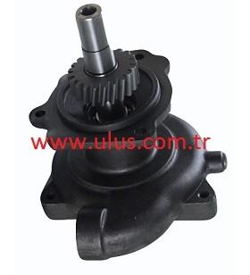 3068848 Water pump QSM11 Engine CUMMINS