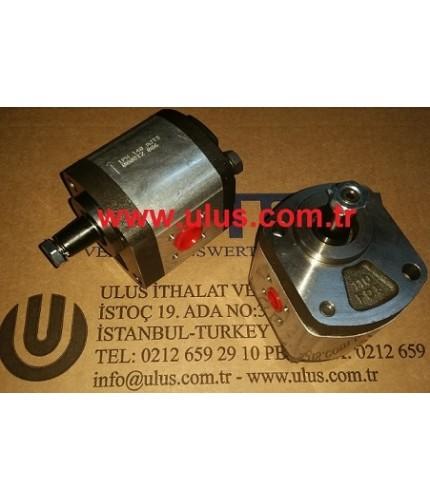 01774120 Steering pump DEUTZ