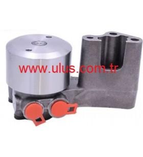04297075 Fuel suply pump HAMM DEUTZ Engine