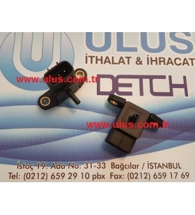 VHS893901080 Sensor Air Pressure HINO