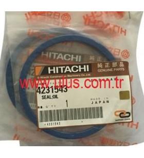 4231543 Seal Oil HITACHI