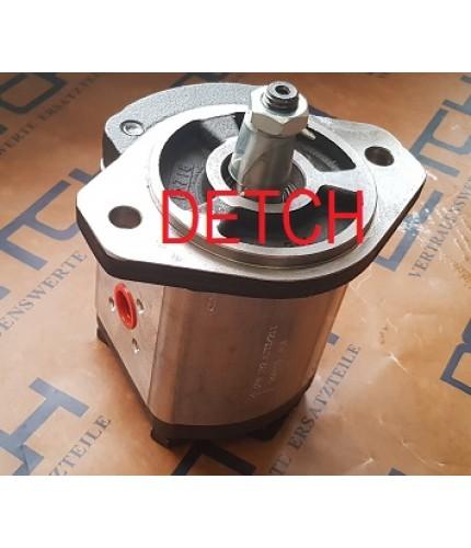 0510625055 Hydraulic Pump BOSCH REXROTH AZPF-11-019RCR20KB