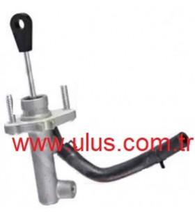 41610-1J200 Cylinder Clutch HYUNDAI i20 Diesel