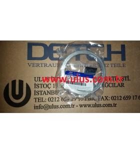 23135-72000 Slinger front seal HYUNDAI