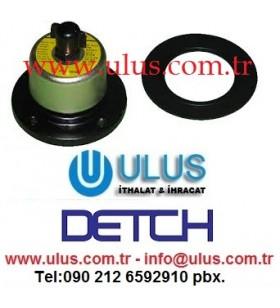 4434017 Air Breather Hydraulic tank HITACHI