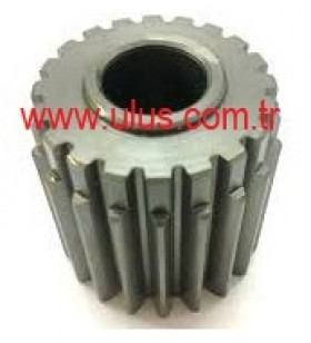 XKAQ-00289 Gear Sun2 Swing R500LC-7A Excavator HYUNDAI