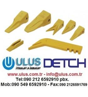 E262-3046 Tooth HYUNADI 290LC-7