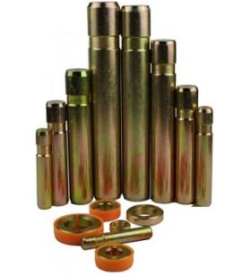 E262-5004 Pin Tootht HYUNDAI 290LC-9