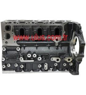 898005-4431 Cylinder Blok 4HK1 Engine ISUZU